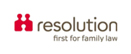 logo-resolution